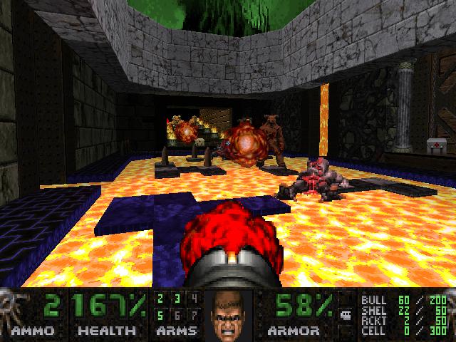 Screenshot_Doom_20200703_023416.png.9c13a8e41689068308ea186e45fa5f5b.png