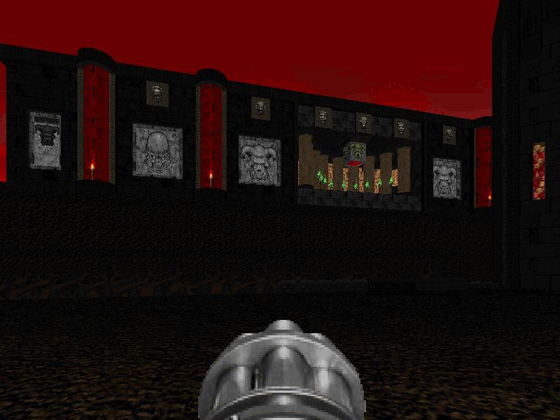 Screenshot_Doom_20200704_182528.png