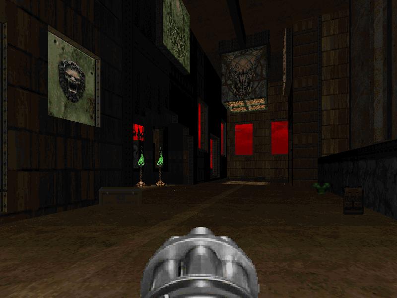 Screenshot_Doom_20200704_182552.png