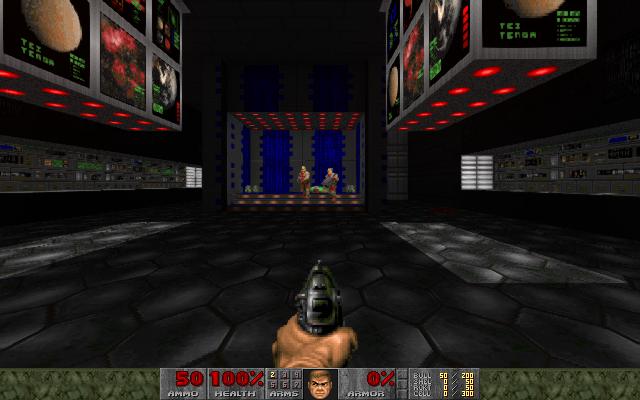 Screenshot_Doom_20200705_095426.png.0d621c4361424e946e0e39a381486dc3.png