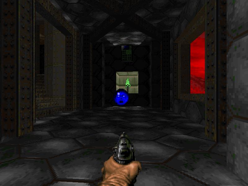 Screenshot_Doom_20200708_143308.png