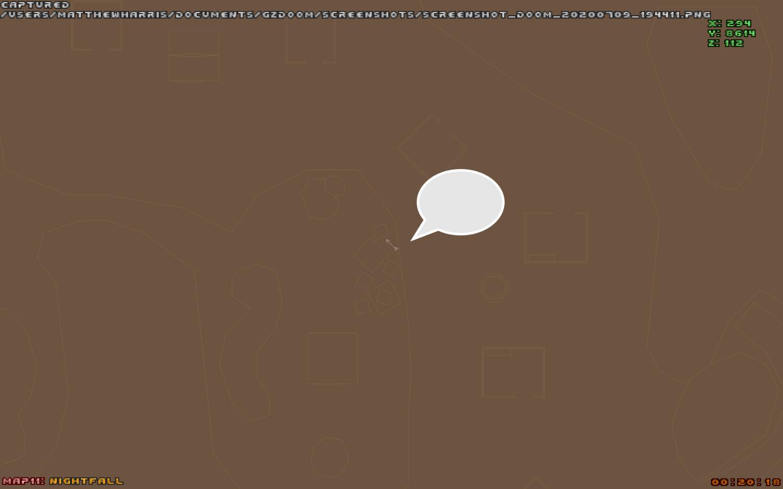 Screenshot_Doom_20200709_194412.png