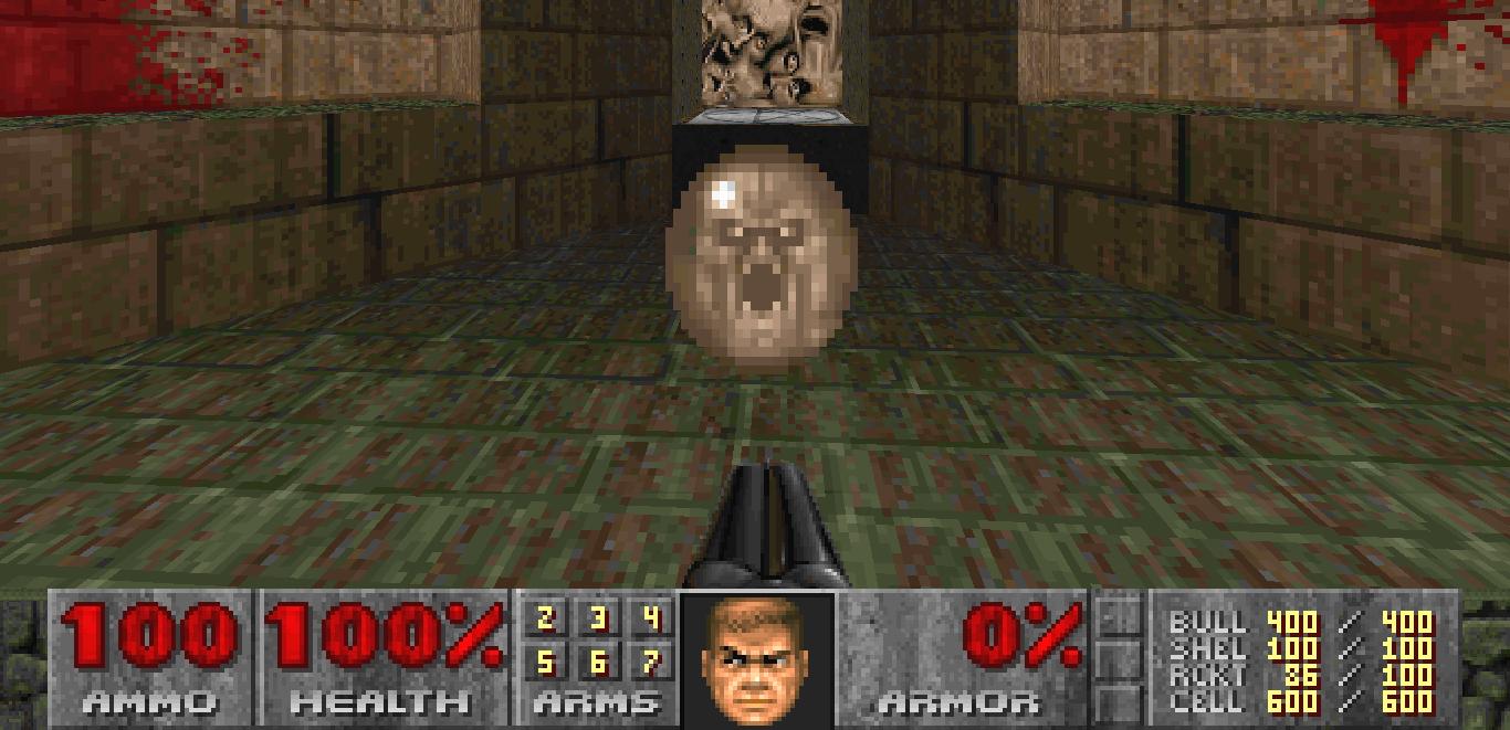 Screenshot_Doom_20200710_230041.png