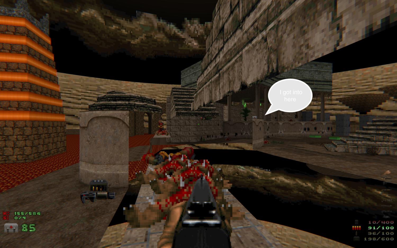 Screenshot_Doom_20200718_143351.png