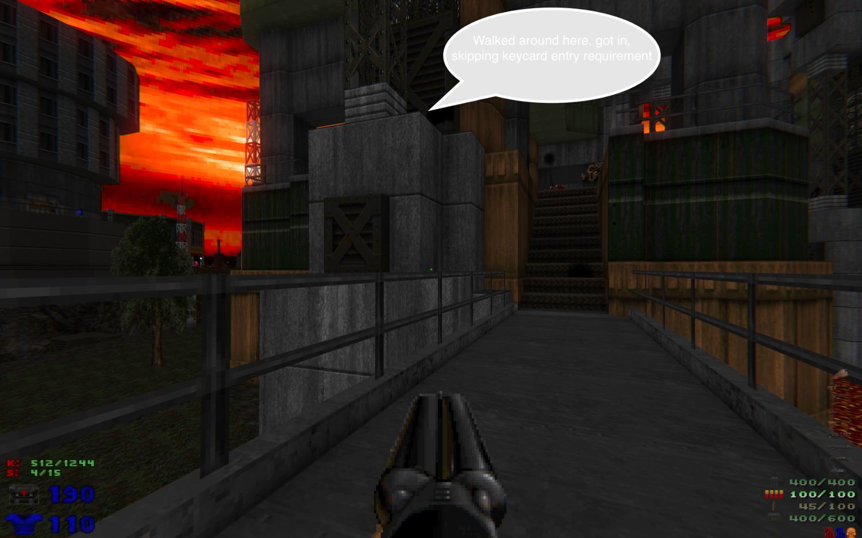 Screenshot_Doom_20200719_234000.png
