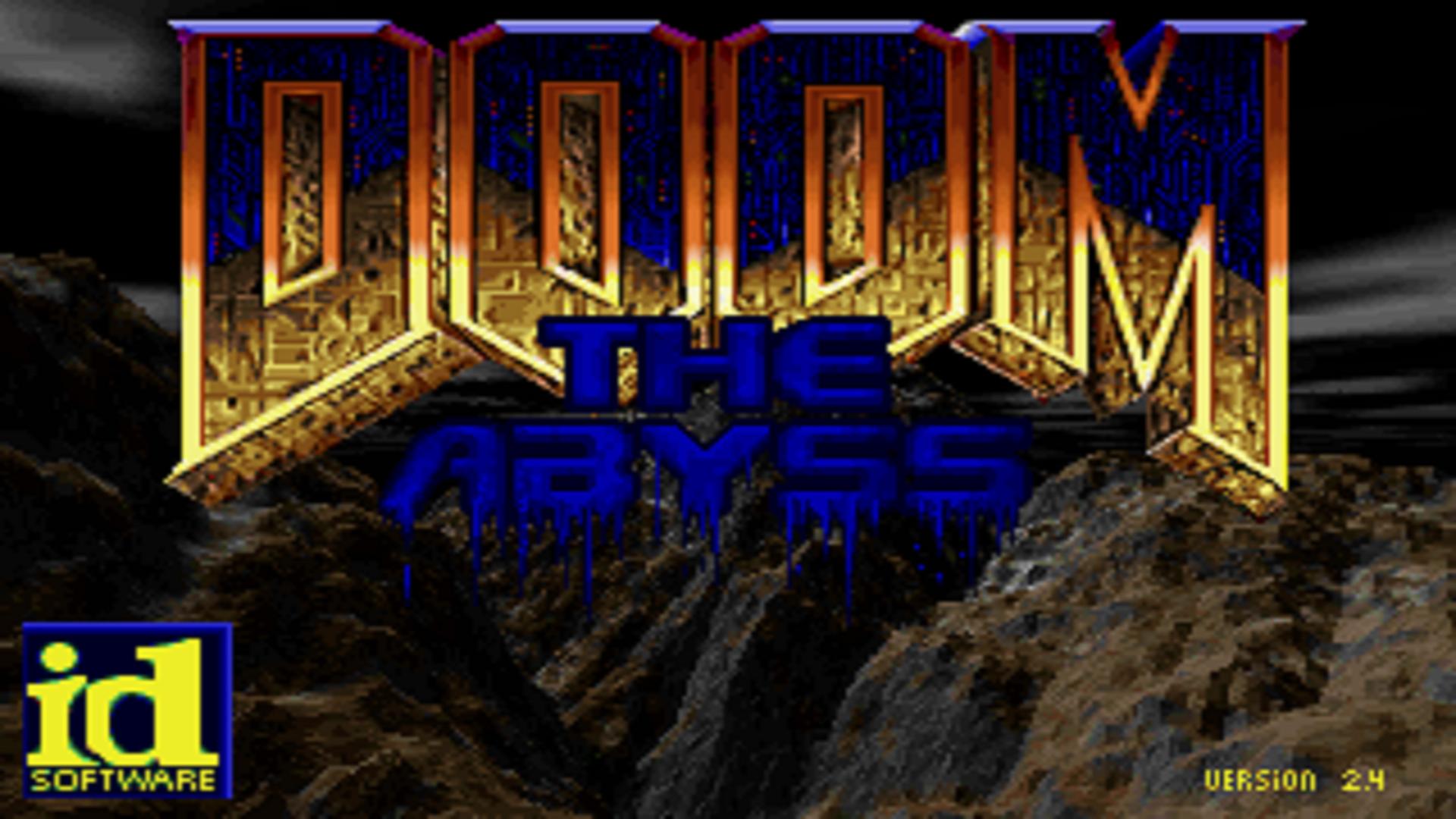 Screenshot_Doom_20200721_000909.png