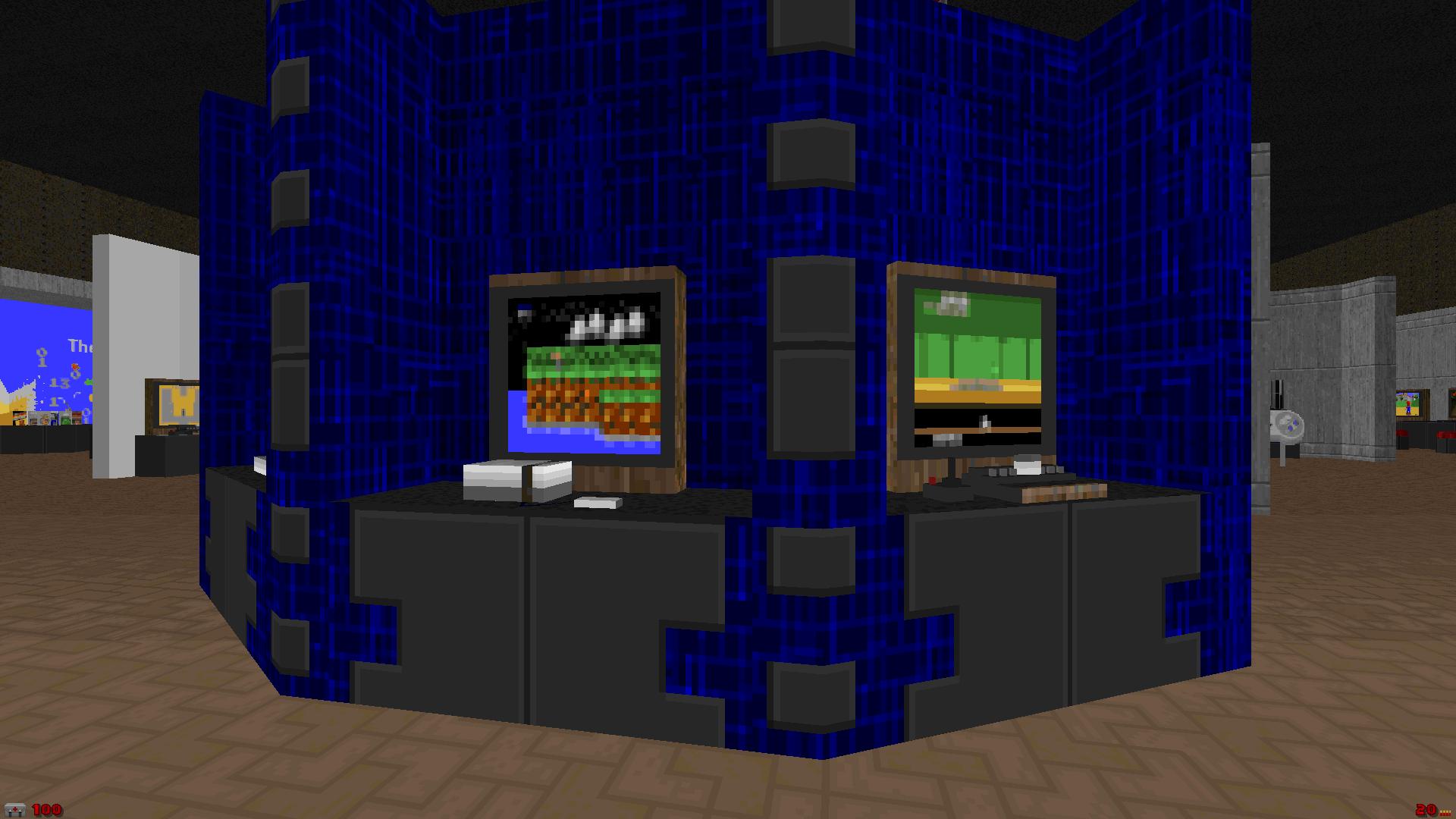 Screenshot_Doom_20200730_114850.png.976d17ec229bb8f89a45d3f5205a4590.png