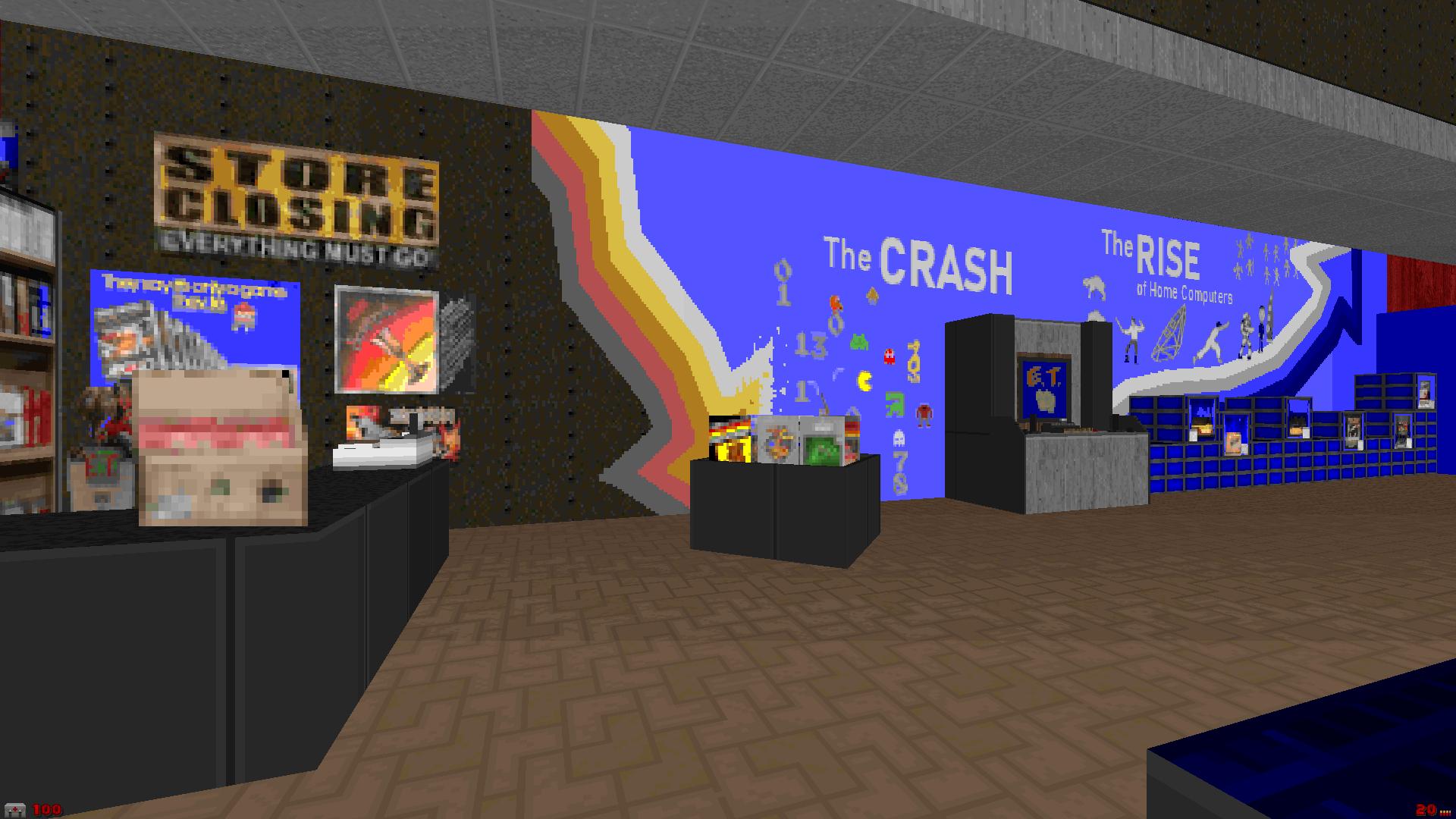 Screenshot_Doom_20200730_114926.png.0978e4a4fd005d806b3f907c6d38250c.png