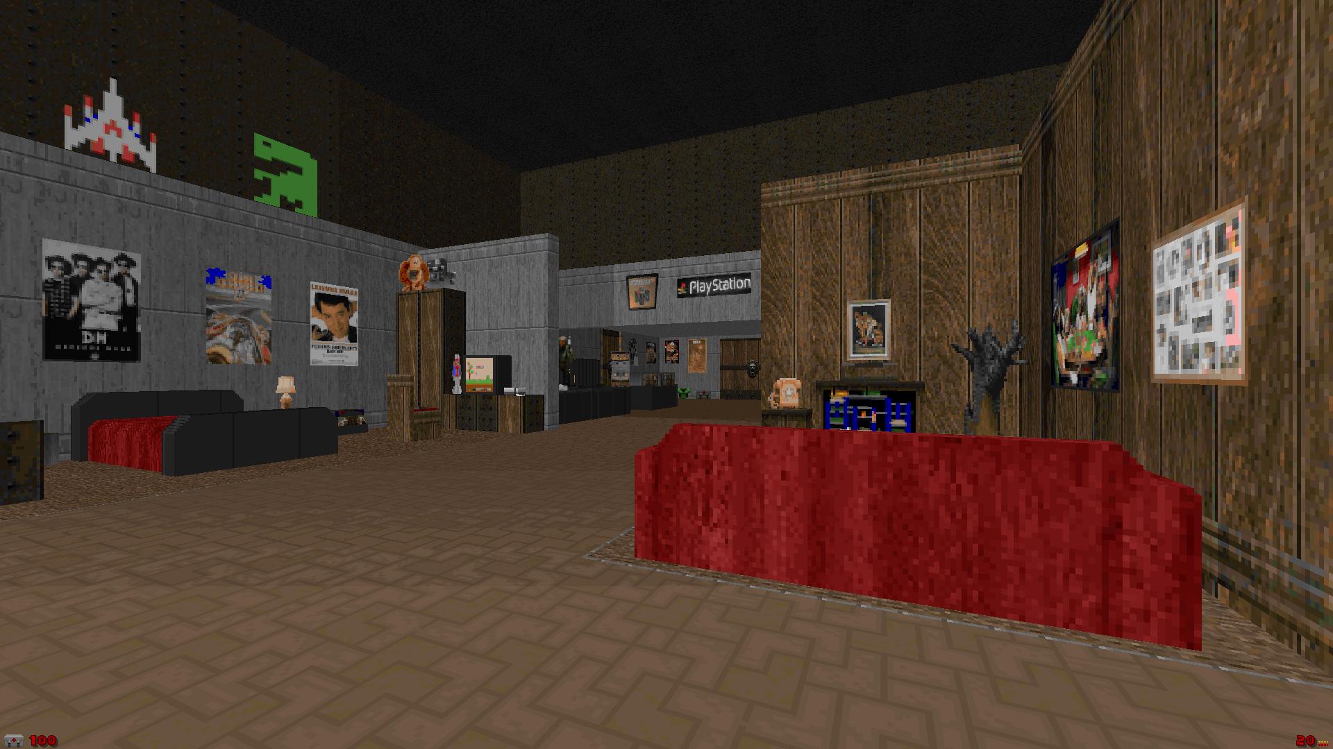 Screenshot_Doom_20200730_115338.png.e4a47ae9e683d49e66ab3bee61871345.png