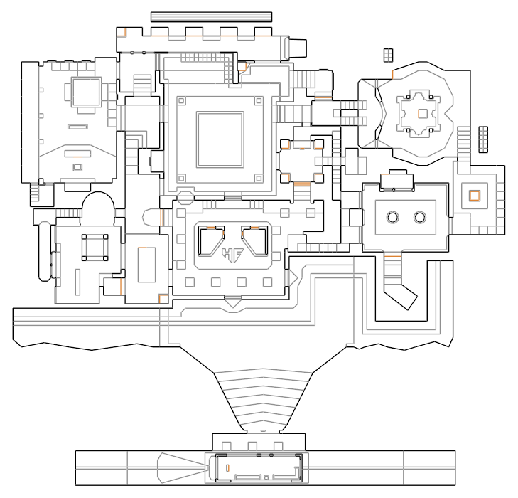 beheadquarters.wad_MAP10.png