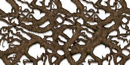 brownvine_with_shadow.png