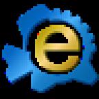 efish2.png.4995a35f0a7cb77c7f639cc328aab668.png