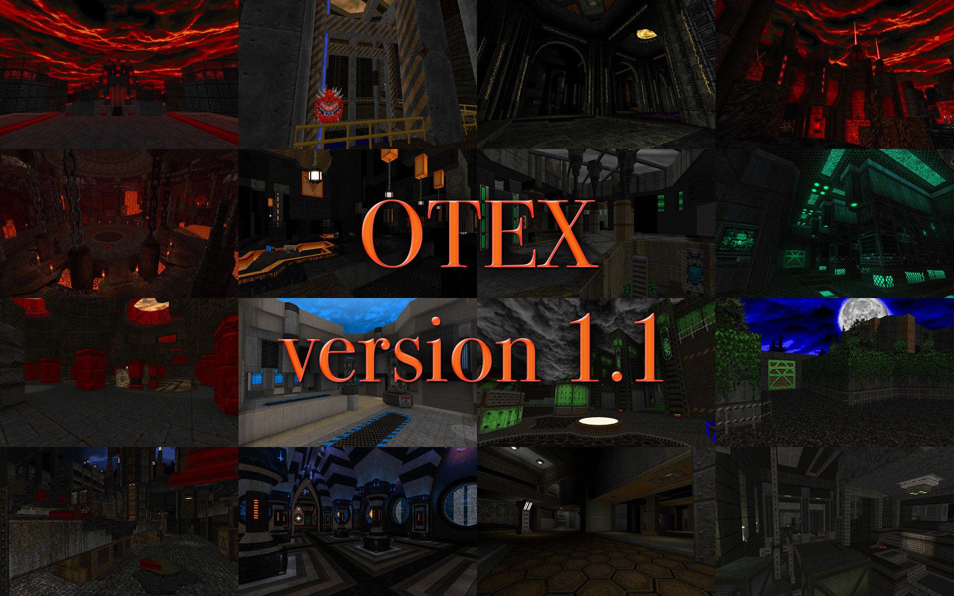 otex_1.1_releasepic.jpg.1d62793cf6257dfc8be08481ae99a607.jpg