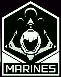 doom 4 1.0 marines.JPG