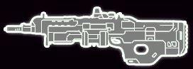 as rifle pickup.JPG