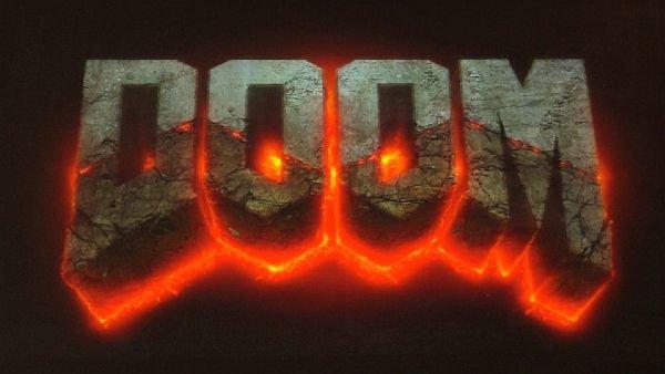 doom4 (1).jpg