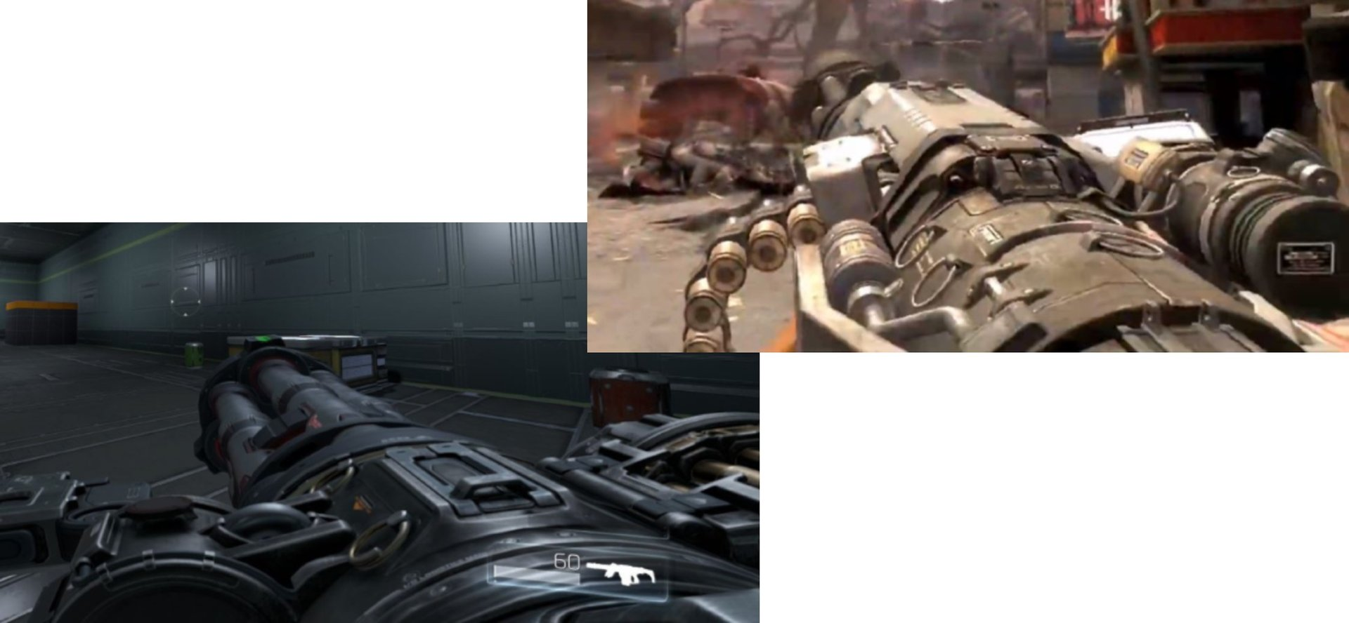 Doom  4 chaingun.jpg