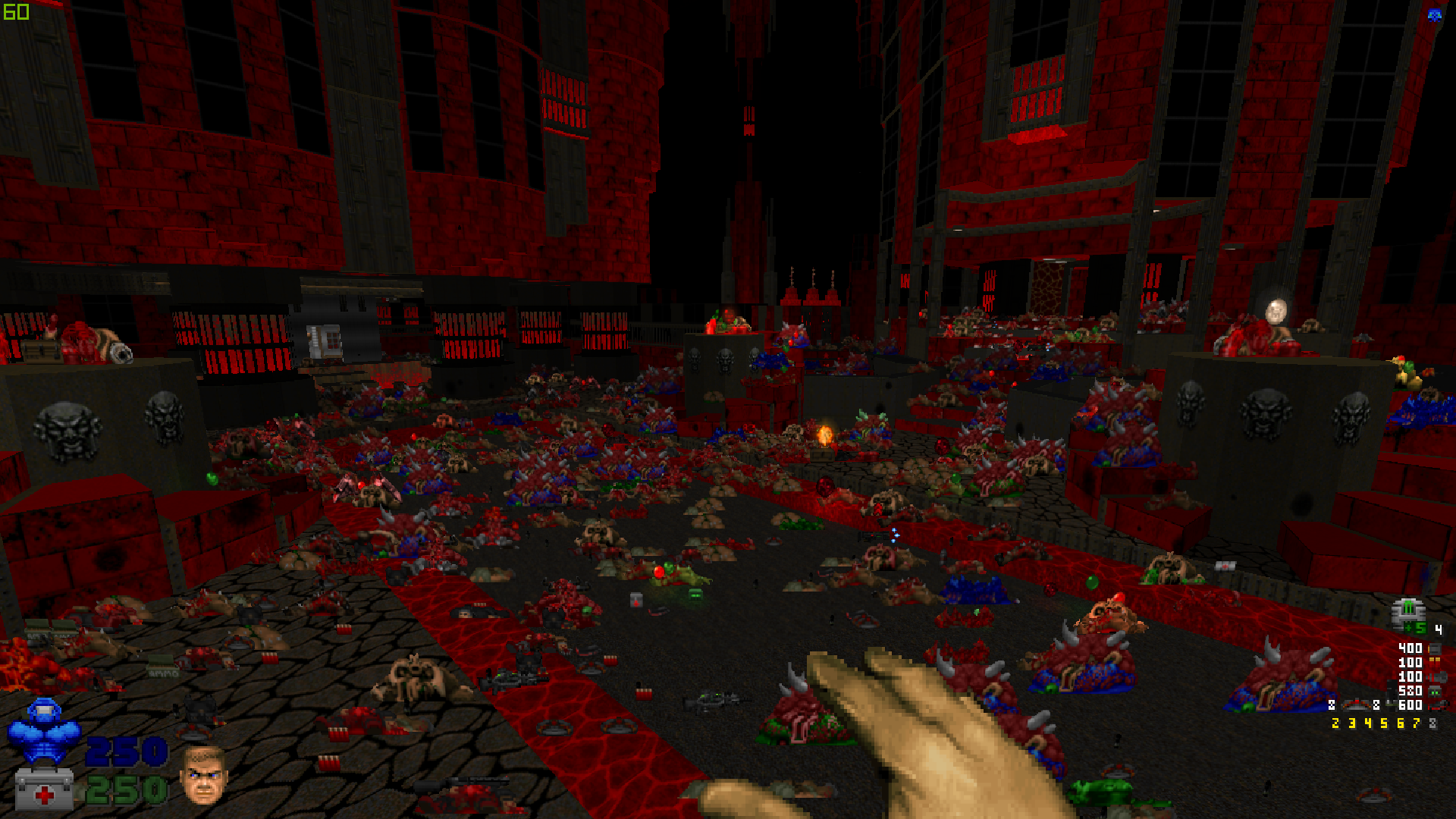 MAP28_Necropolis_1411_enemies.png.5c45cc13e80d4e8c26e709a7ef4886f9.png