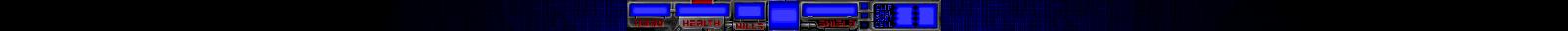 STBAR-XX.png.4c0196e9456fd1a8a9cb4274fd533d48.png