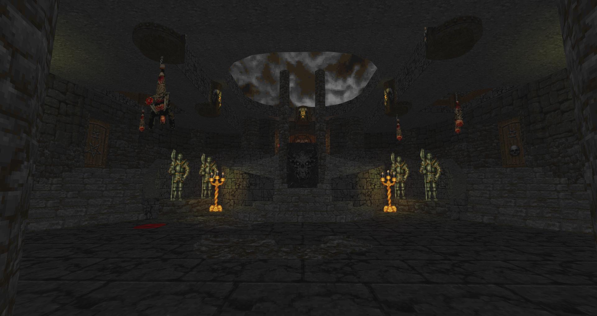 Screenshot_Doom_20200728_100744.png.4b0590334082744d9041a94d35cb5b04.png
