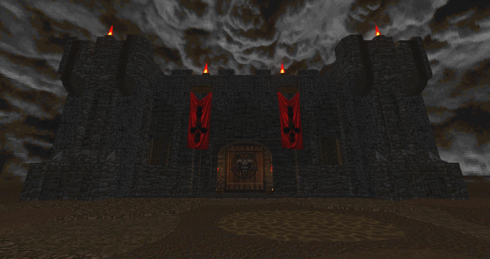 Screenshot_Doom_20200728_100843.png.9a79b4c3ae341294c30cb5d6ad5f1726.png