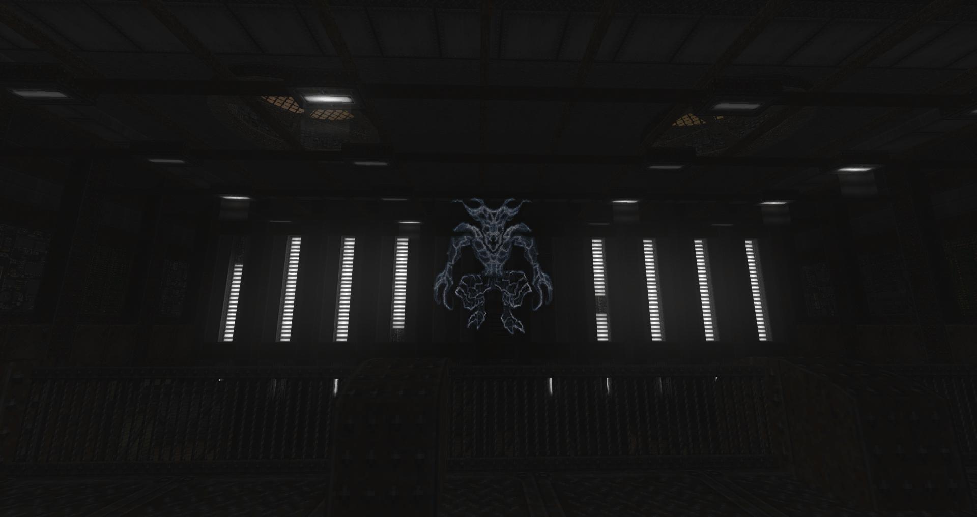 Screenshot_Doom_20200728_100957.png.4e397d4d8b107977611270a2324b8c8b.png