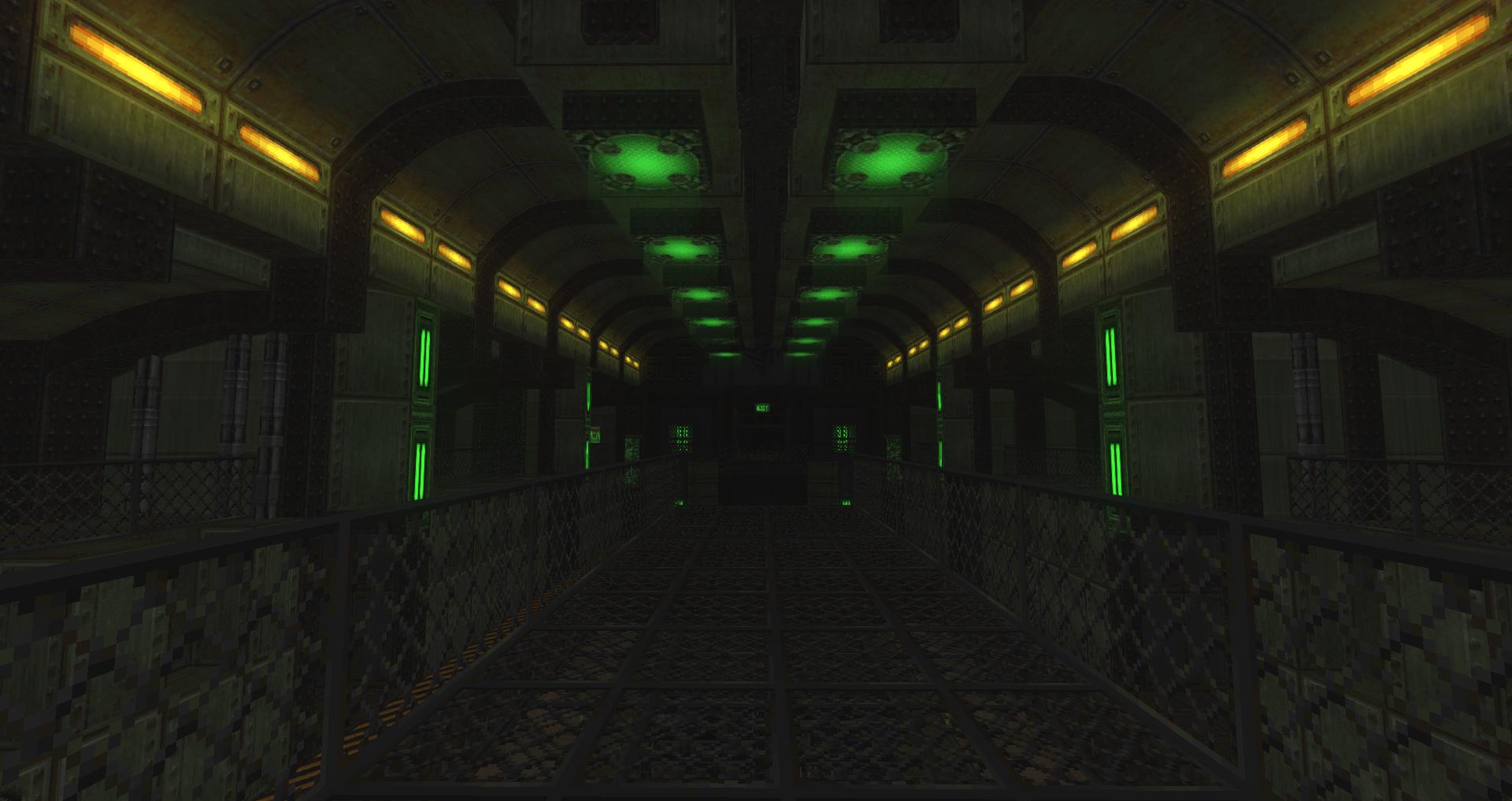 Screenshot_Doom_20200728_101018.png.c9f8ad0bccc4fb9d28a747e67aca99da.png