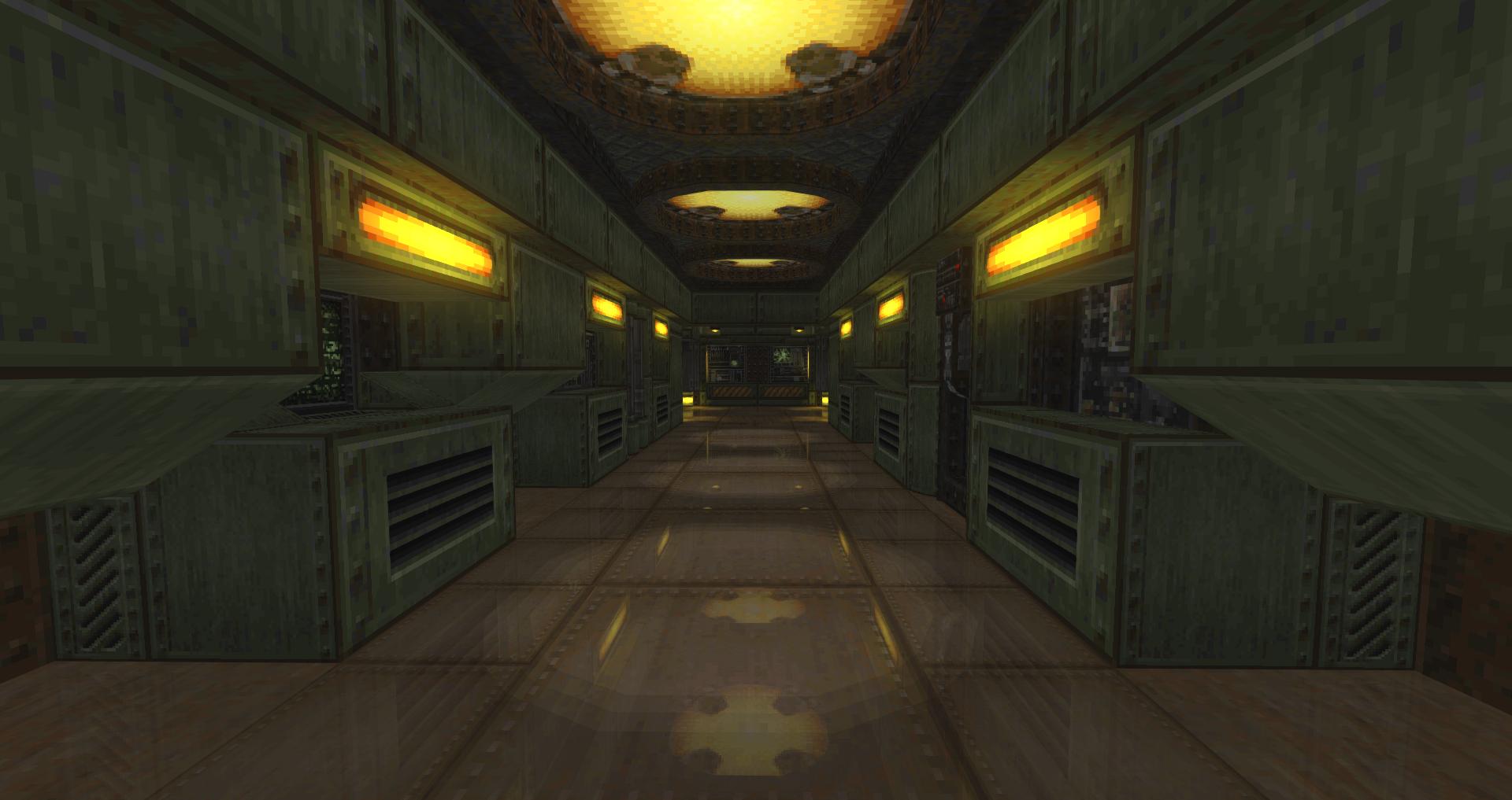 Screenshot_Doom_20200728_101339.png.caf3cc22cc6106f622b98ff562a6326a.png