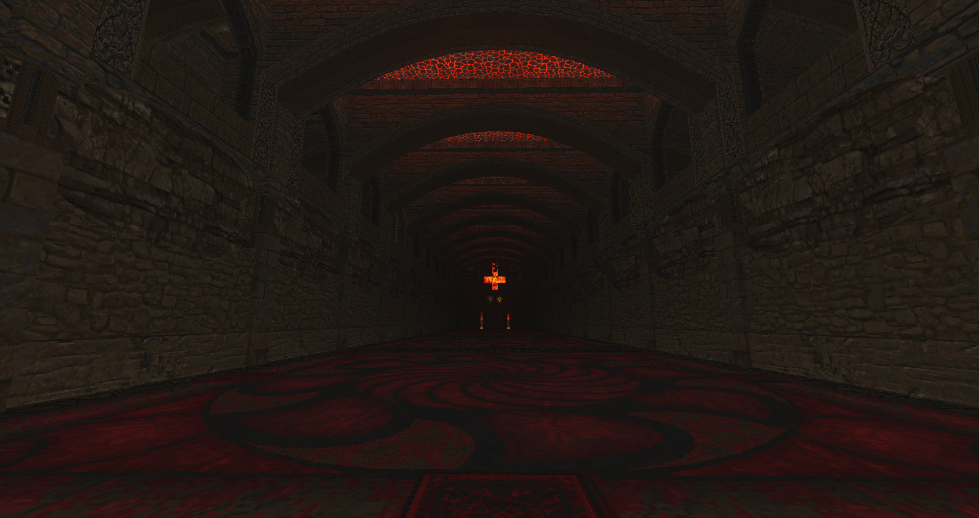 Screenshot_Doom_20200728_101829.png.4f81e2854e526d9c9202d8e1e9475574.png
