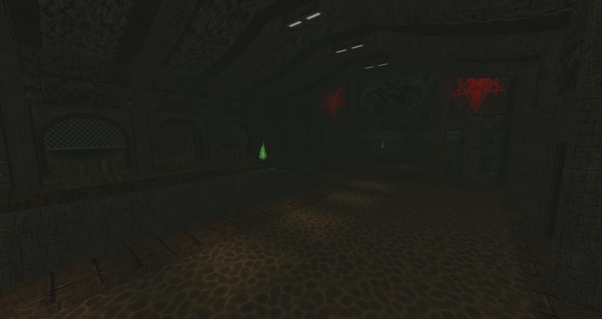 Screenshot_Doom_20200728_102019.png.b0878212edfd9738397d64a0e4480dea.png