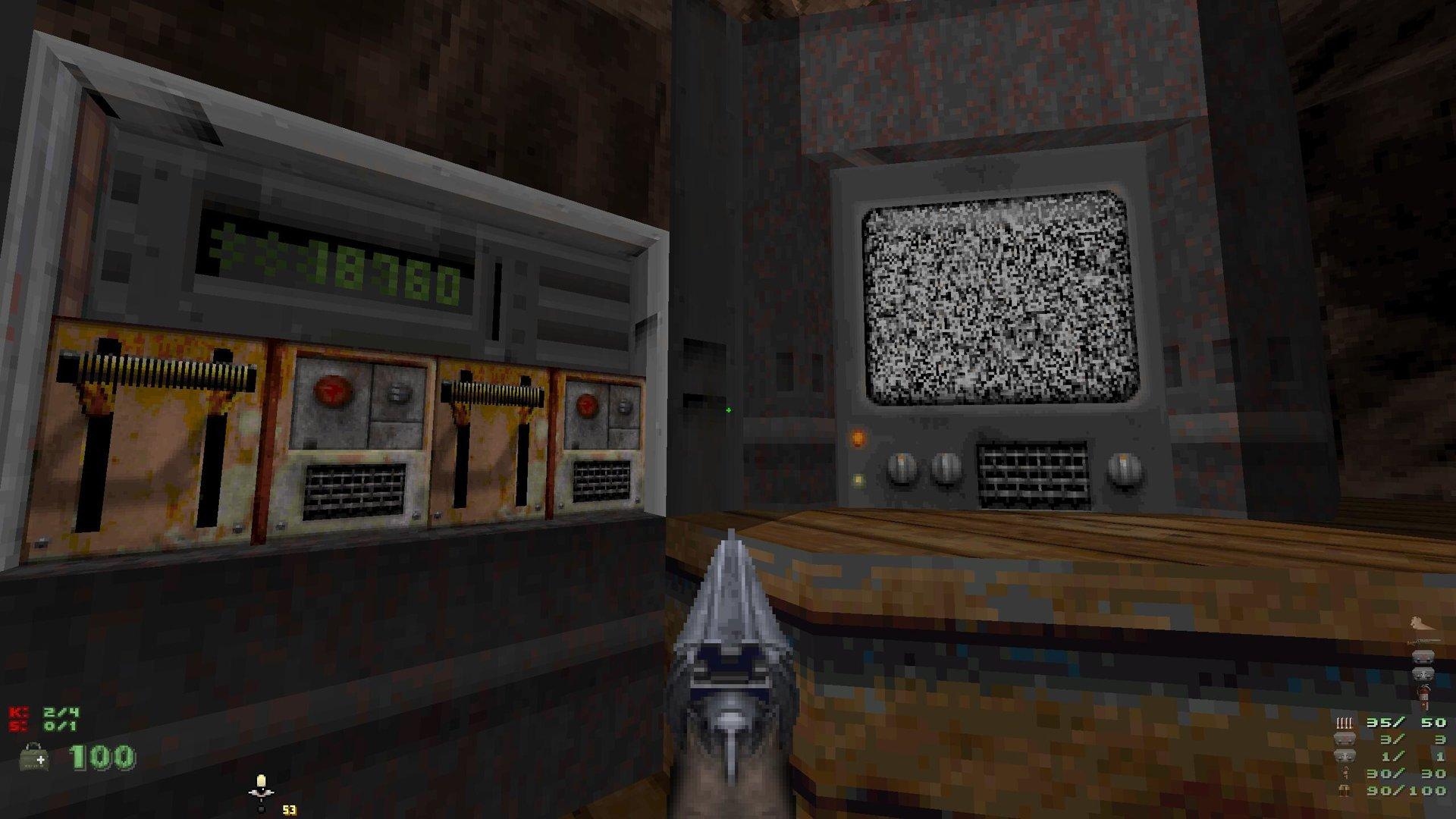 Screenshot_Doom_20200731_225009.png_compressed.jpg.5423e4f3c505c71fddddfab264f12af0.jpg