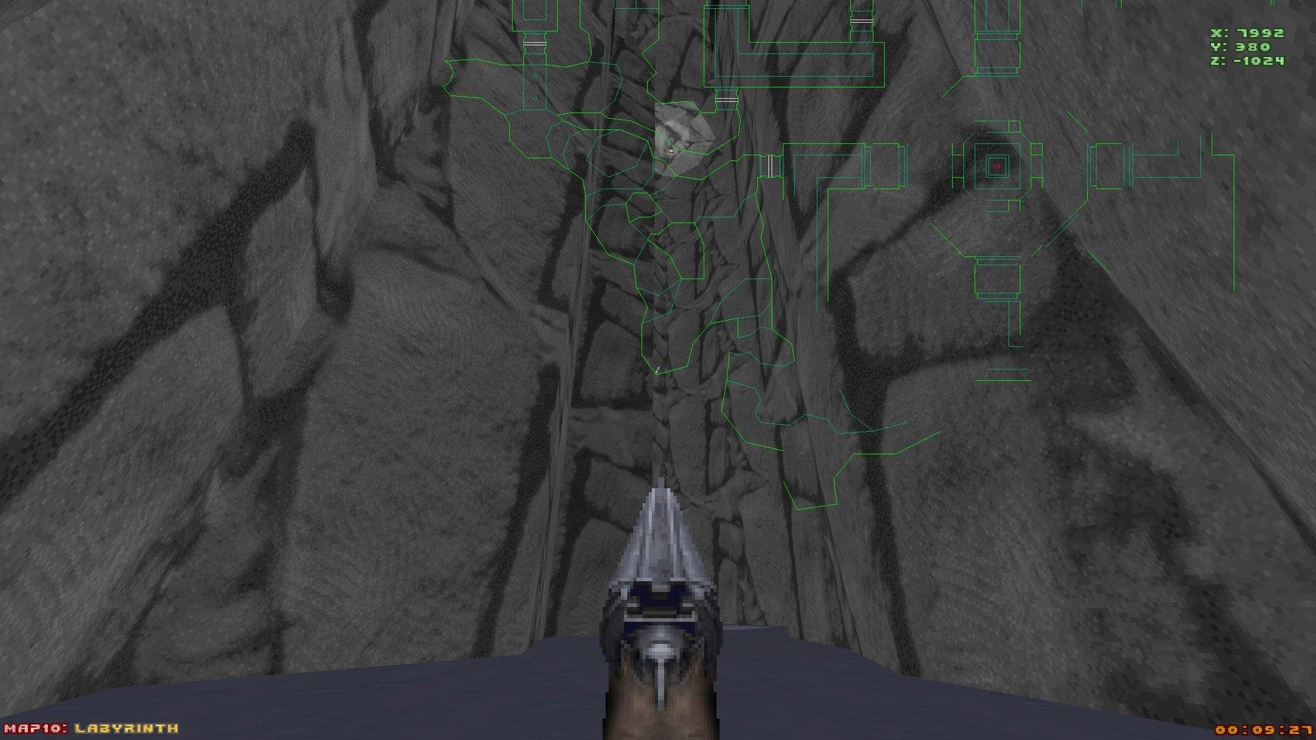 Screenshot_Doom_20200801_140303.png_compressed.jpg.e2a988f50c5715b30a3c3ddbcb456782.jpg