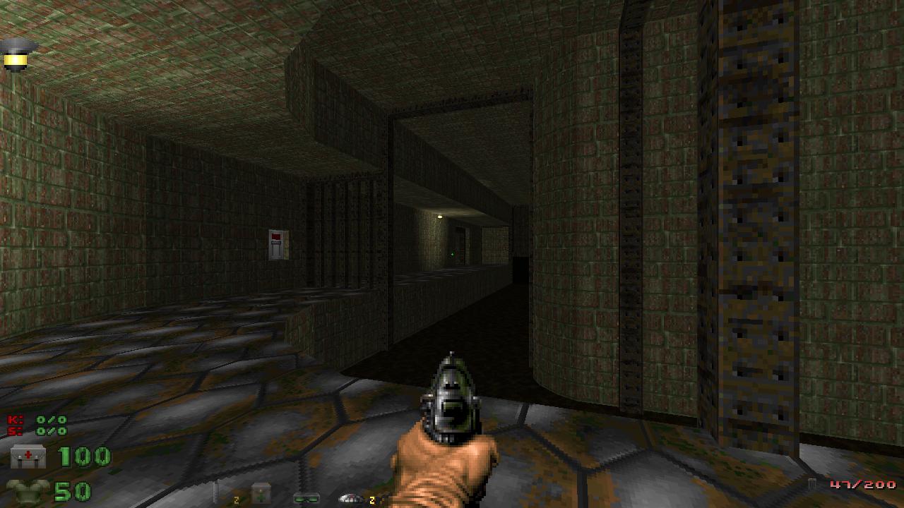 Screenshot_Doom_20200801_221140.png