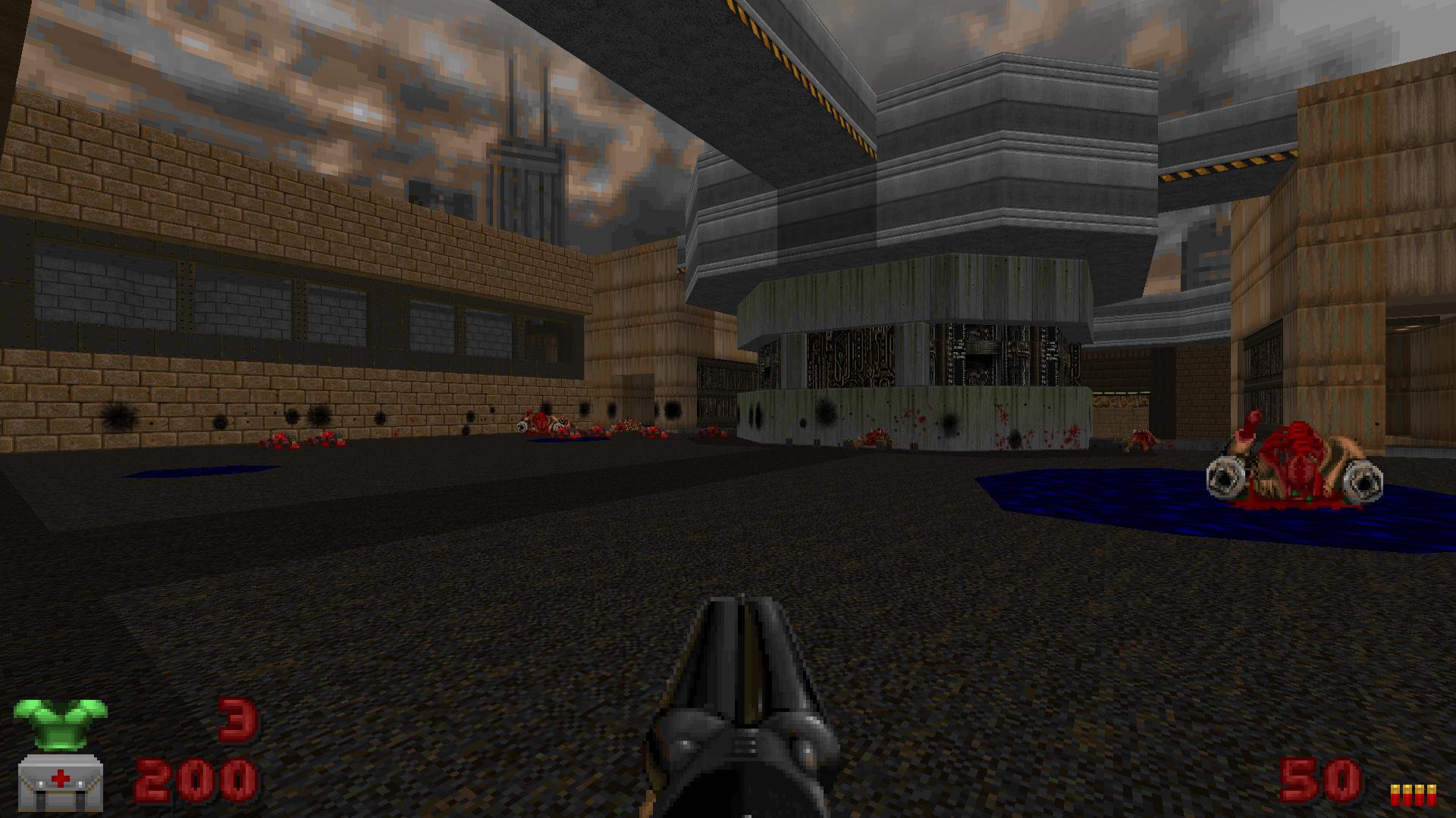 Screenshot_Doom_20200801_225011.png.634dd98ee53e6bb06b0c569e09d25dd7.png
