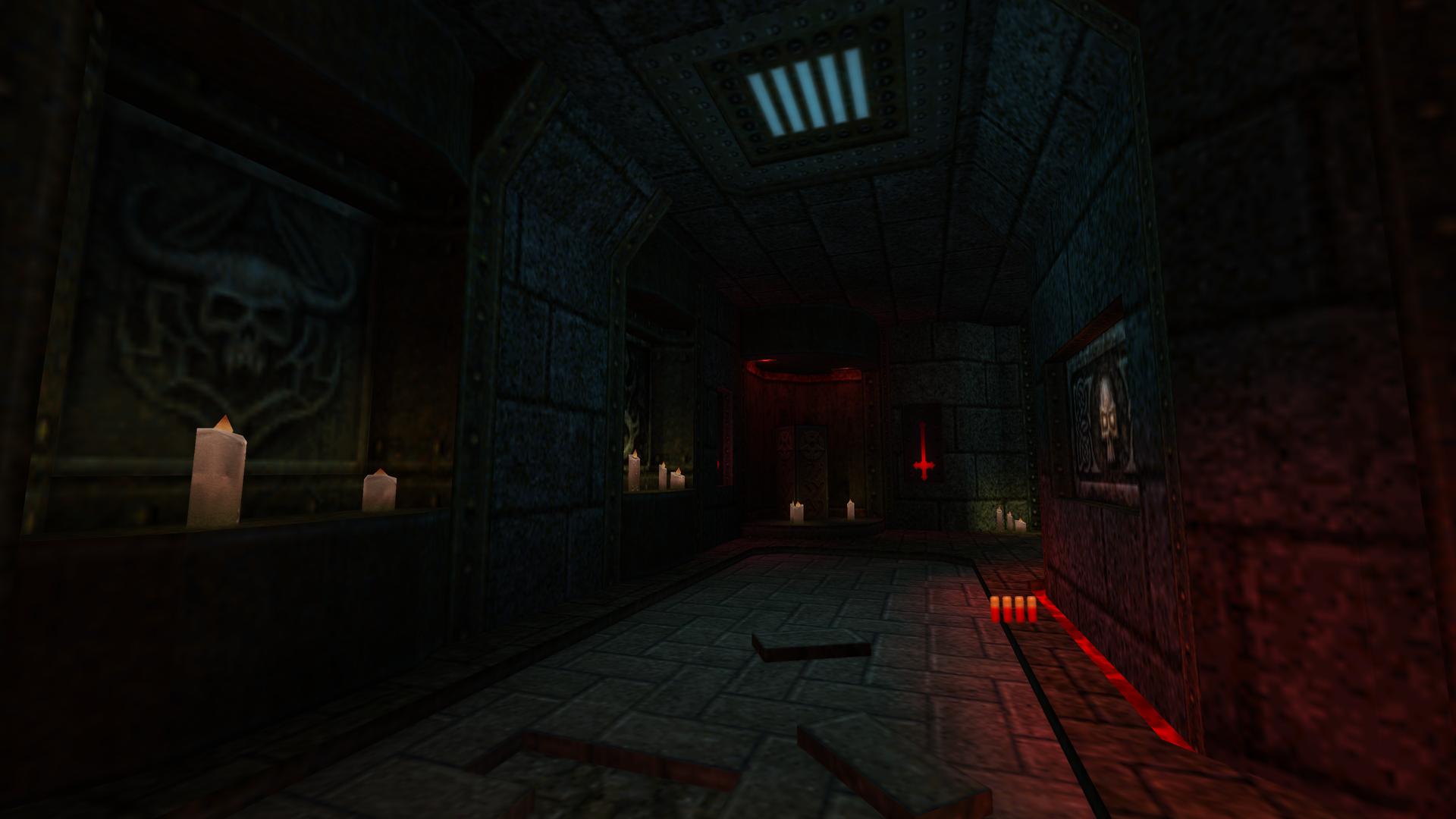 Screenshot_Doom_20200802_000439.png.42fe36d74b906cd024f870082ddf8745.png