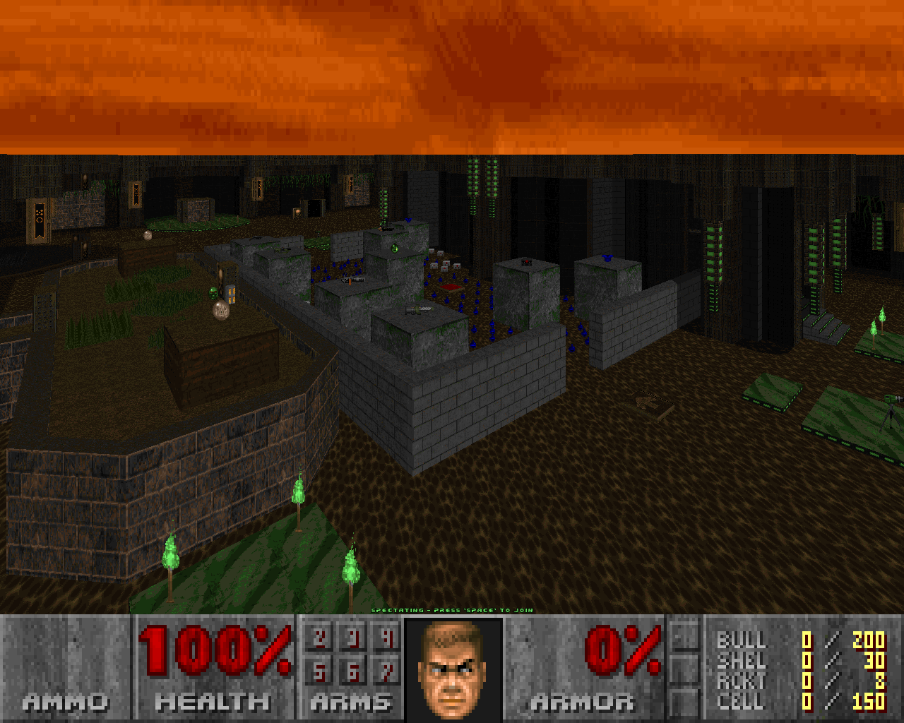 Screenshot_Doom_20200802_083850.png.f2b52bbf5f69d12dc38f60ce53cbf97b.png