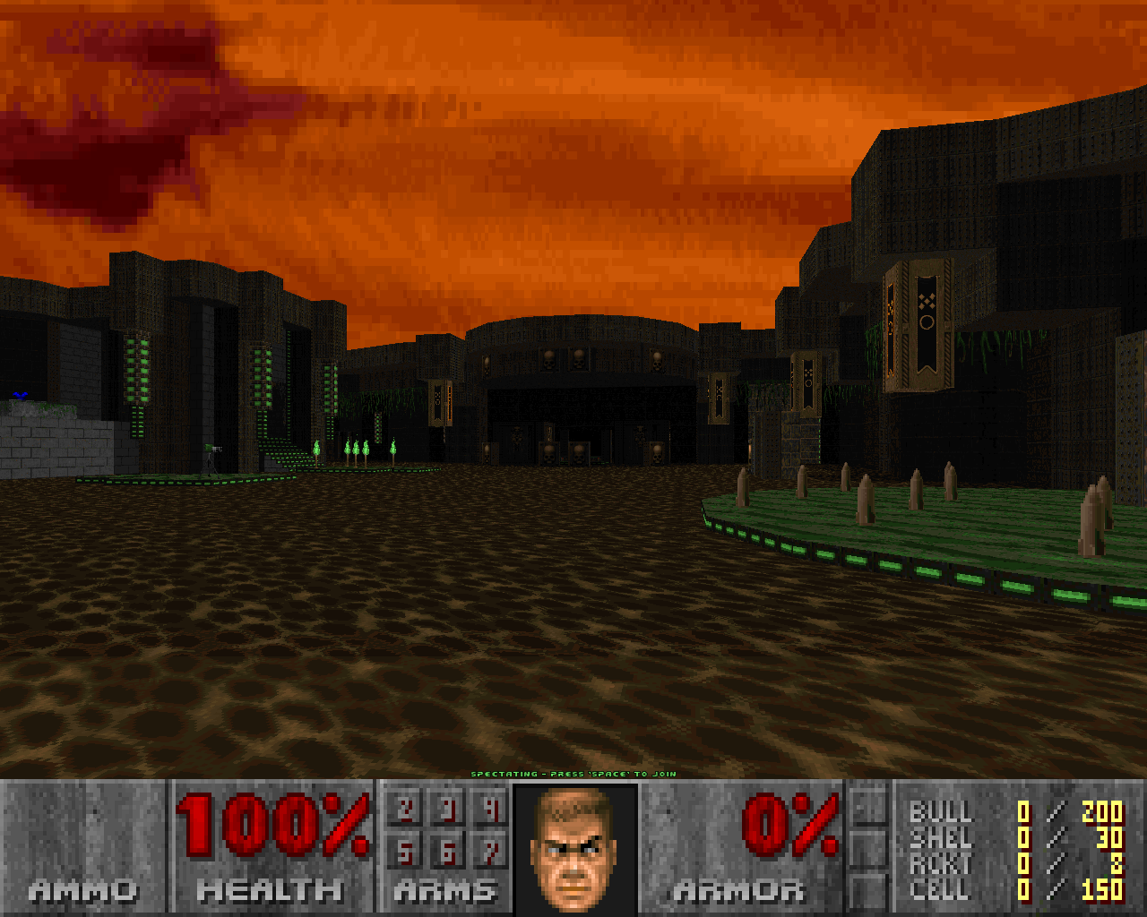 Screenshot_Doom_20200802_083911.png.e514f8bc387d2bf0b29c0ddb2c8c3f1e.png