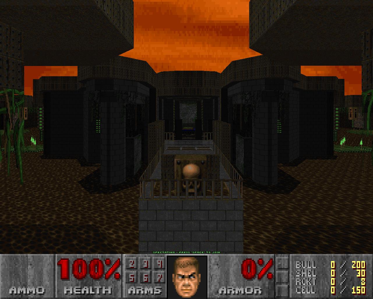 Screenshot_Doom_20200802_084024.png.d0ab625f5af6eb4c76c44915546e31d3.png