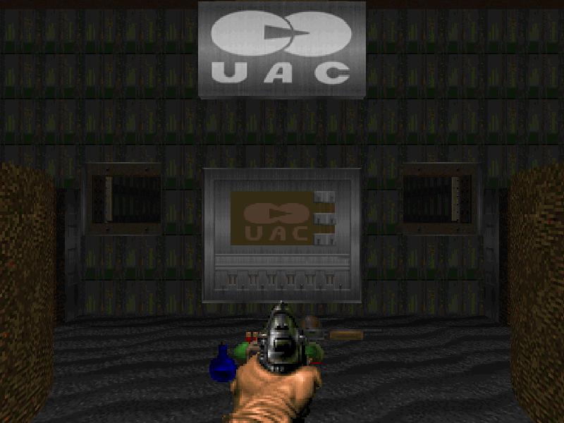Screenshot_Doom_20200802_143959.png