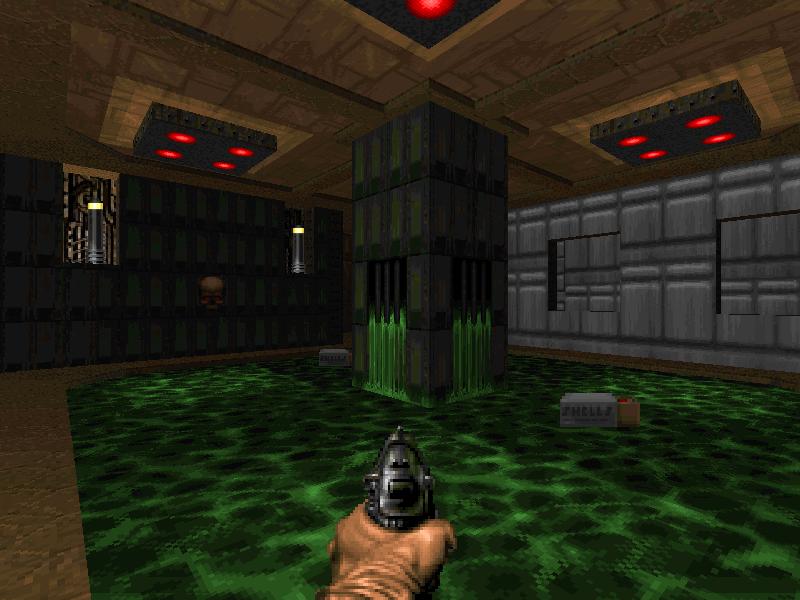 Screenshot_Doom_20200802_144018.png