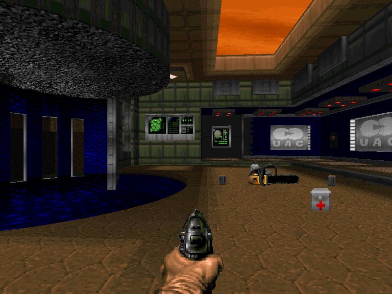 Screenshot_Doom_20200802_144139.png