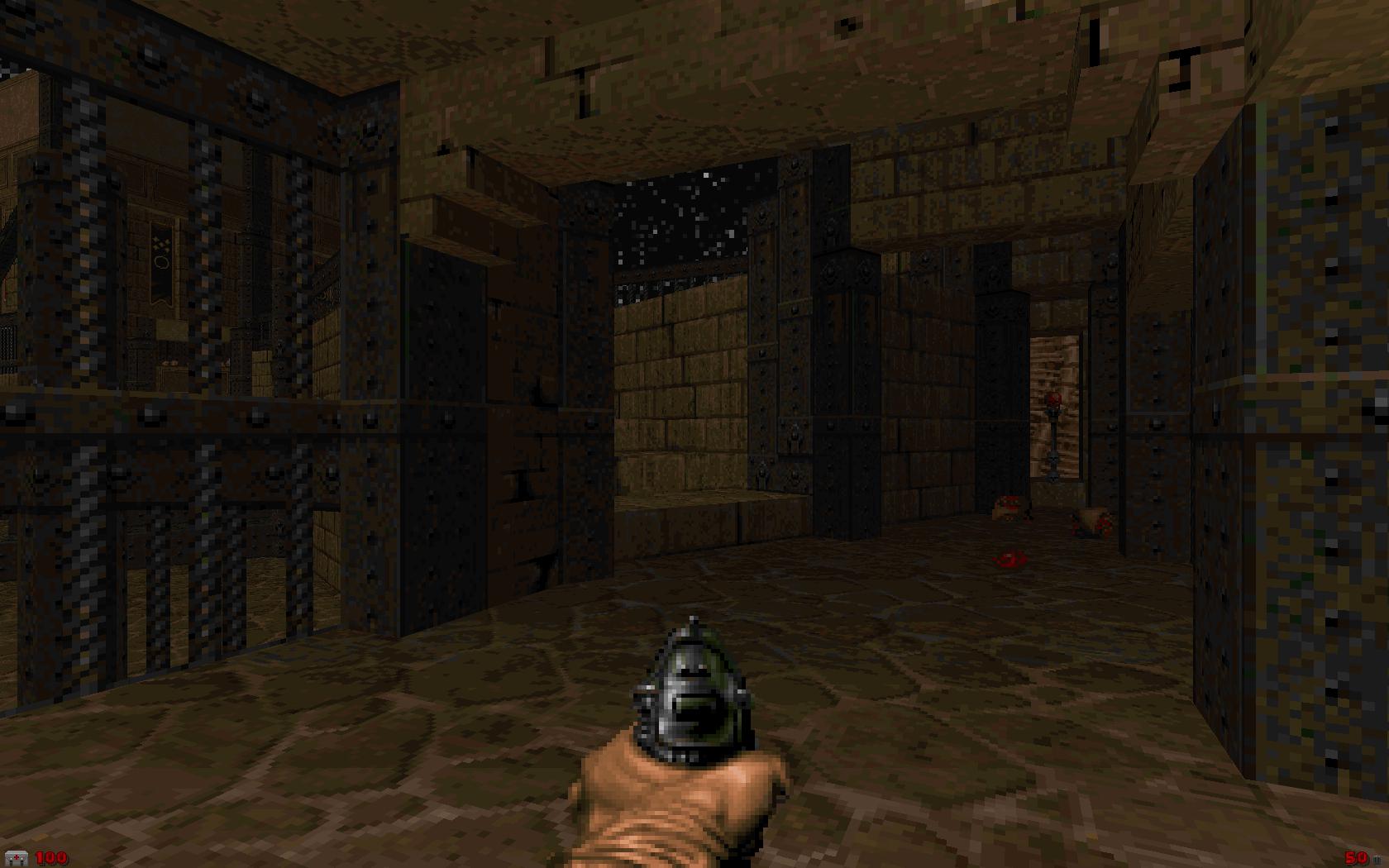 Screenshot_Doom_20200802_192312.png.74668fa2d7c99df6ac707cdb4a1b8ffb.png