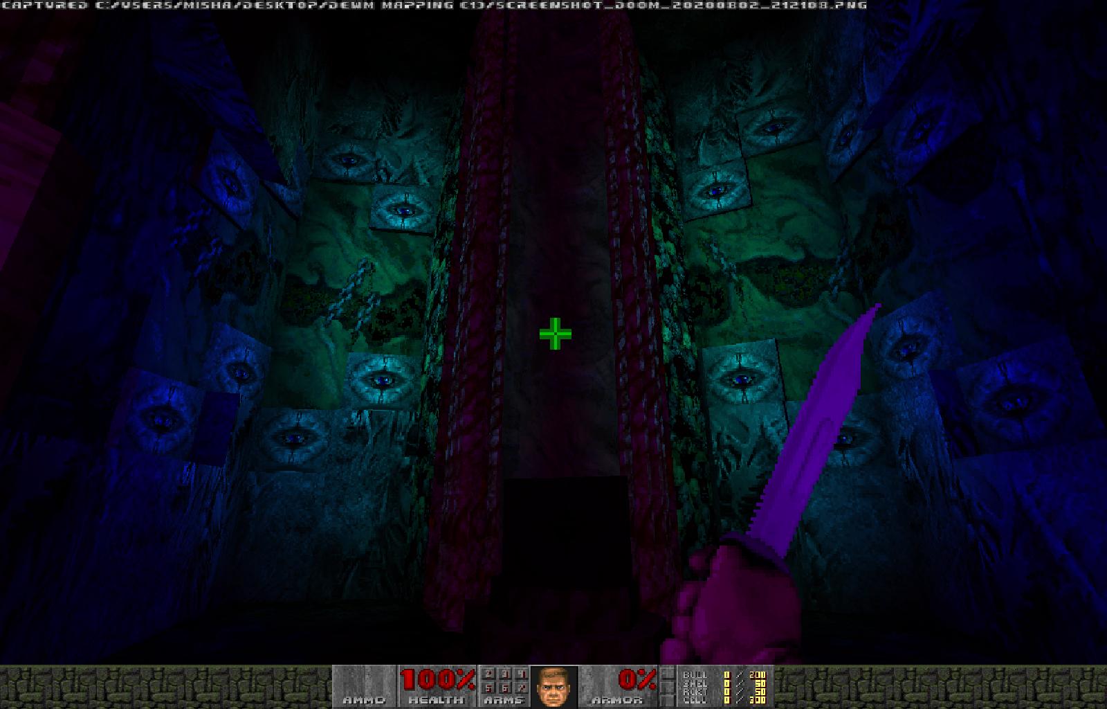 Screenshot_Doom_20200802_212110.png