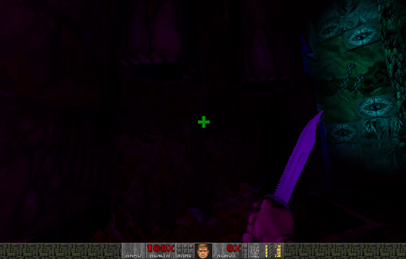 Screenshot_Doom_20200802_212259.png