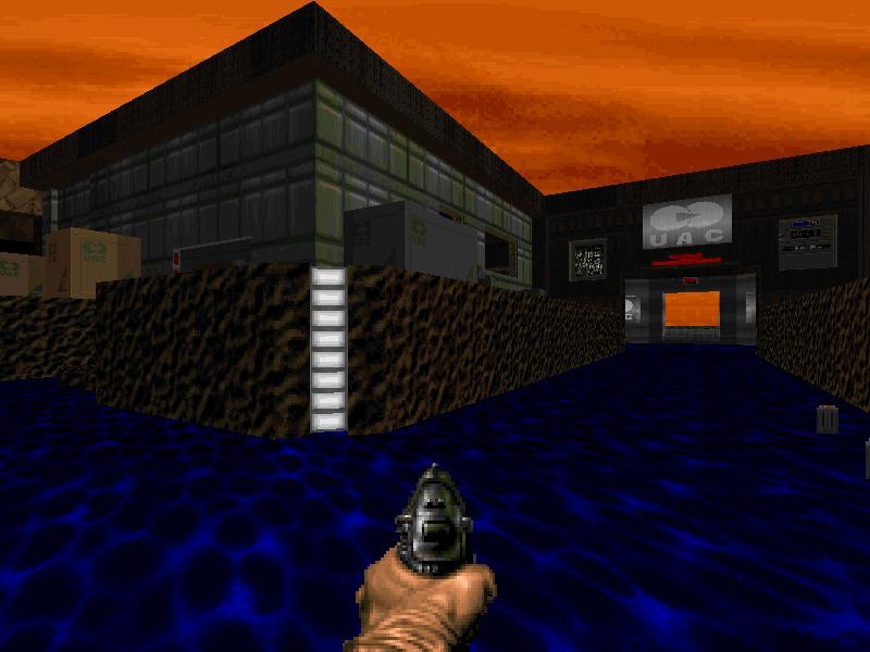 Screenshot_Doom_20200804_135312.png