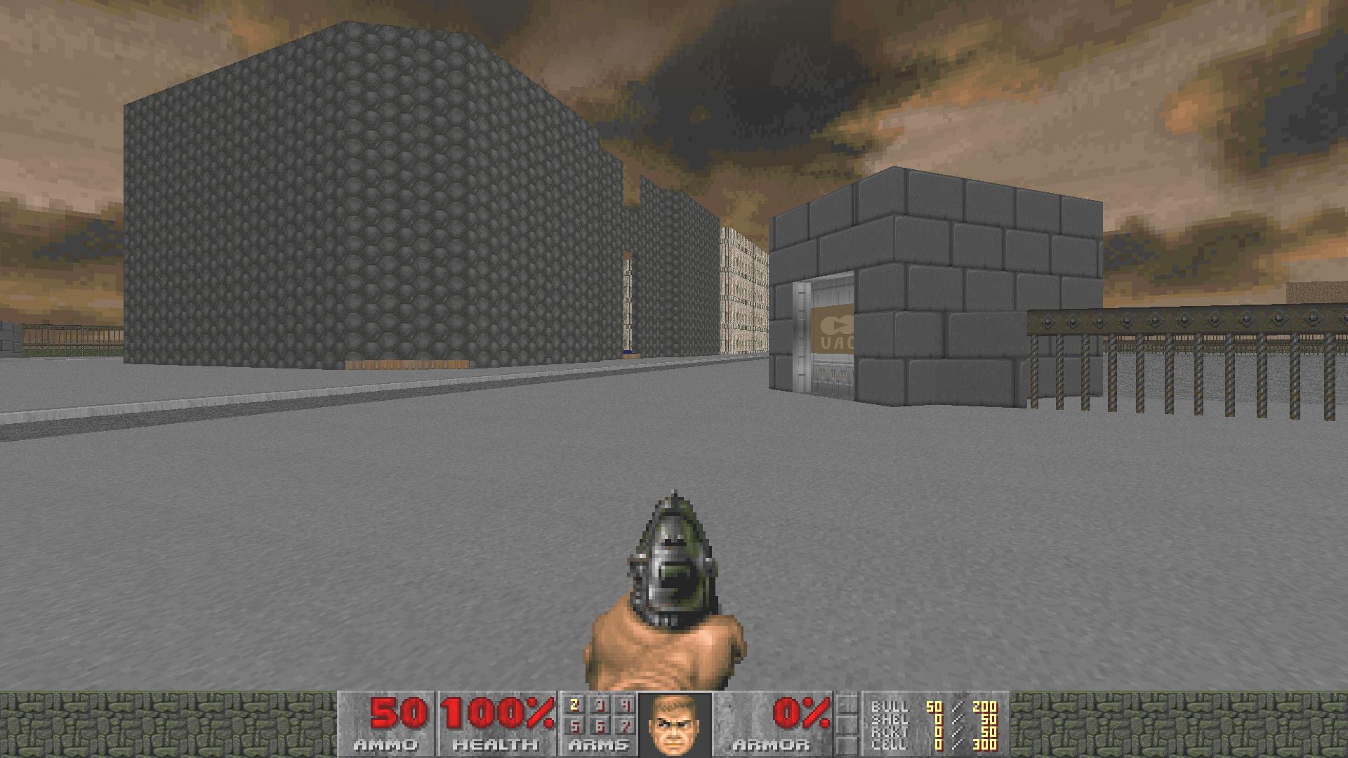 Screenshot_Doom_20200809_200602.png.b6c37b10b6d65e639d3e0bfb2a030508.png