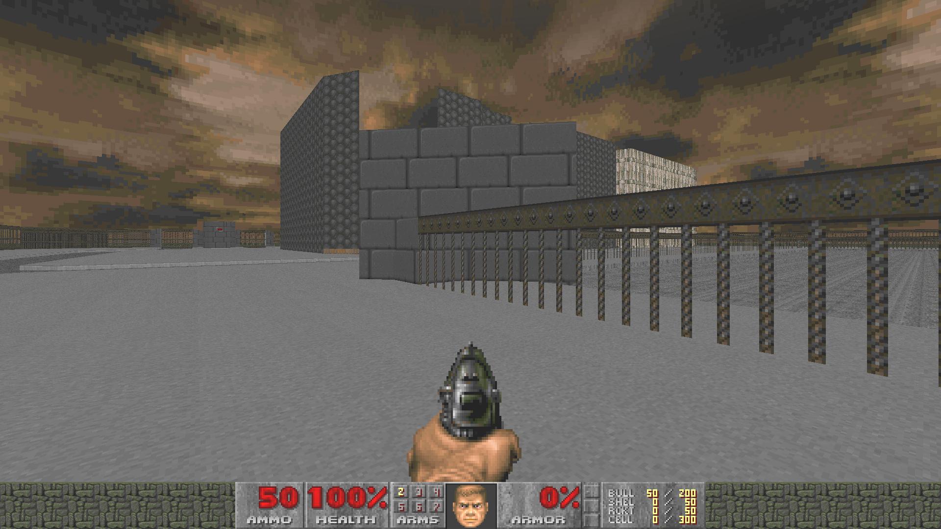 Screenshot_Doom_20200809_200633.png.6ef00c020f410071a1487befd92d428d.png