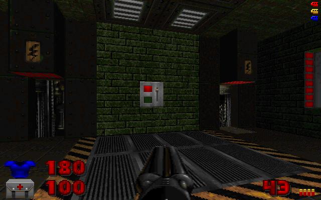 Screenshot_Doom_20200811_000402.png