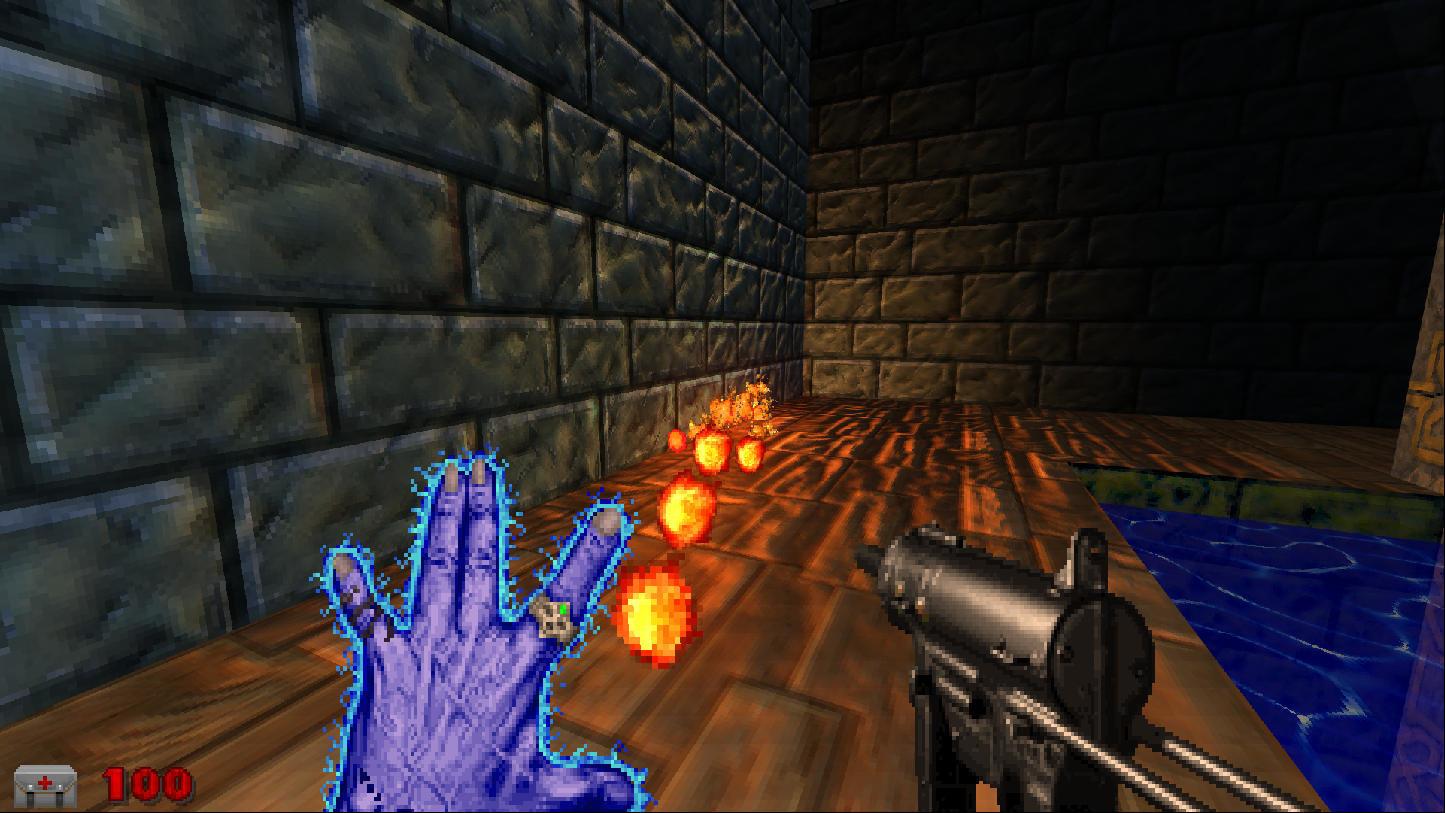Screenshot_Doom_20200811_141621.jpg