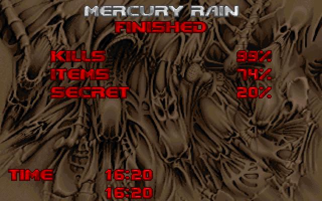 Screenshot_Doom_20200812_070130.png